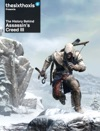 The History Behind Assassins Creed III