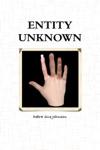 Entity Unknown