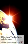 I Can Show You The World And Other Stories