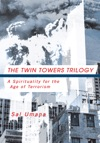 The Twin Towers Trilogy