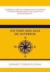 Un Paso Ms All De Interpol