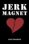 Jerk Magnet
