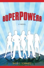 Superpowers PDF Download