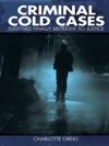 Criminal Cold Cases
