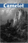Camelot An Anthology Of Classic Stories About Camelot