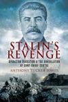 Stalins Revenge