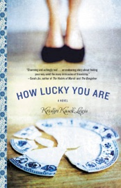 How Lucky You Are PDF Download