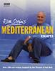 Rick Stein - Rick Stein's Mediterranean Escapes artwork