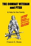 The Combat Veteran And Ptsd And Help For The Family