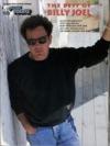 The Best Of Billy Joel Songbook