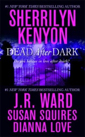 Dead After Dark PDF Download