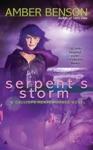 Serpents Storm