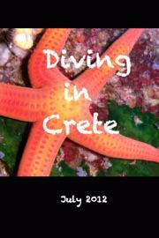 Diving in Crete - Pierre Gorissen