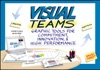 Visual Teams