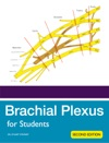 Brachial Plexus For Students