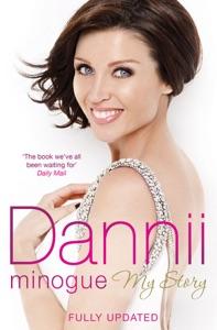 Dannii Book Cover