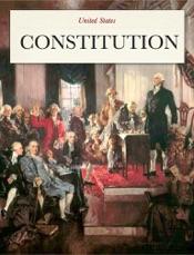 Download United States Constitution