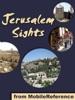 Jerusalem Sights