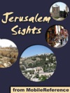 Jerusalem Sights