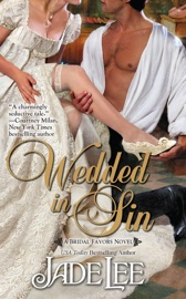 Wedded in Sin PDF Download