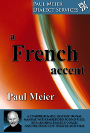 A French Accent eBook