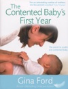 The Contented Babys First Year