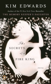 The Secrets of a Fire King PDF Download