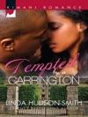 Tempted By A Carrington