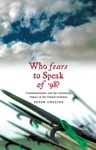 Who Fears To Speak Of 98