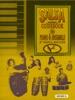 The Salsa Guidebook
