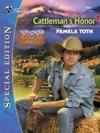 Cattlemans Honor