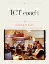 ICT Coach