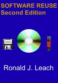 SOFTWARE REUSE: METHODS, MODELS, COSTS SECOND EDITION