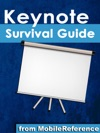 Keynote Survival Guide