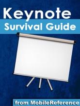 Keynote Survival Guide