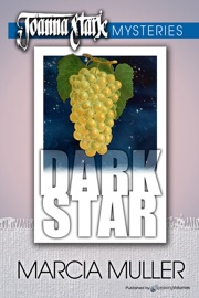 Dark Star PDF Download
