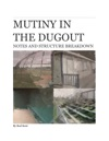 Mutiny In The Dugout Notes