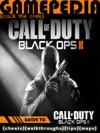 Black Ops 2 Mega Guide