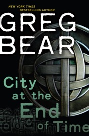 City at the End of Time PDF Download