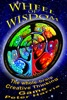 Wheel of Wisdom: The Whole-brain Creative Thinking Game