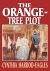 The Orange-Tree Plot