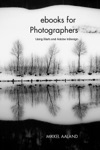 Ebooks For Photographers