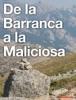 De La Barranca a la Maliciosa