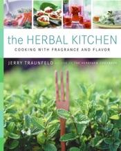 Read online The Herbal Kitchen