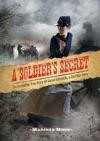 A Soldiers Secret