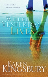 Where Yesterday Lives PDF Download