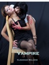 Vampire Lust From The Devoured Series