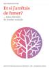 Jean-François Etter - Et si j'arrêtais de fumer? artwork