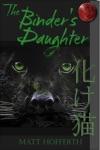 The Binders Daughter