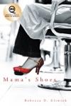 Mamas Shoes